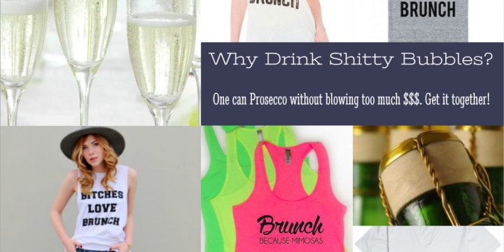 BitcheswhoBrunch